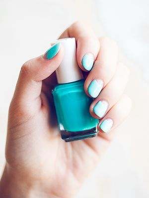 Top Nail Experts Weigh In on the Most Popular Summer Shades