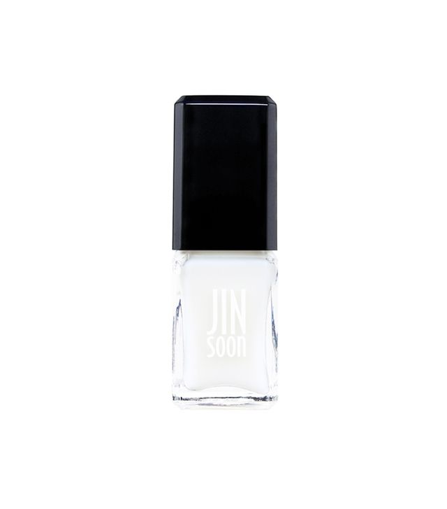 Jinsoon Nail Lacquer in Dew