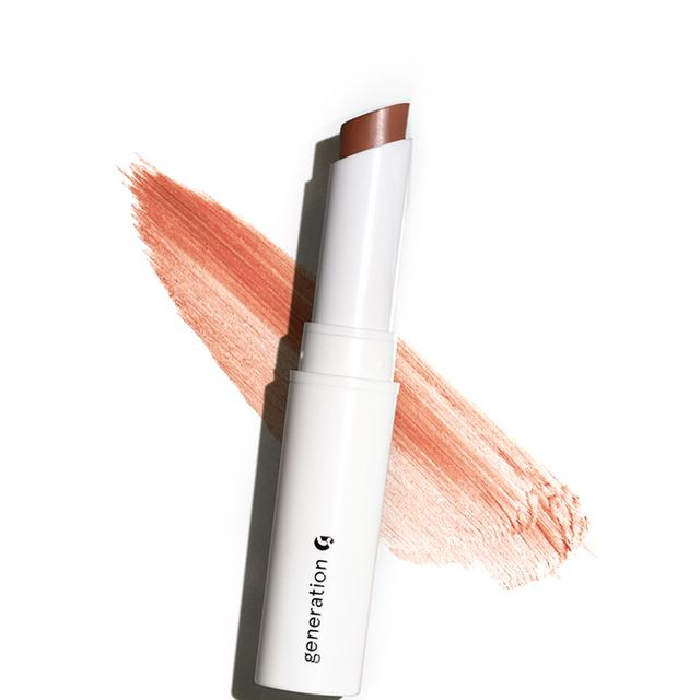 Glossier Generation G - Makeup Ideas