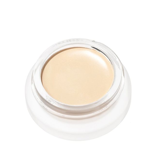 RMS Beauty Un Cover Up Concealer - Makeup Ideas