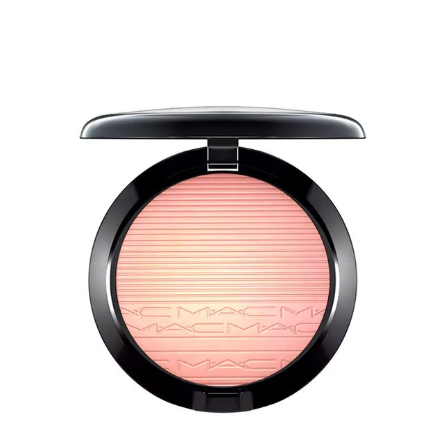 MAC Blush - Makeup Ideas