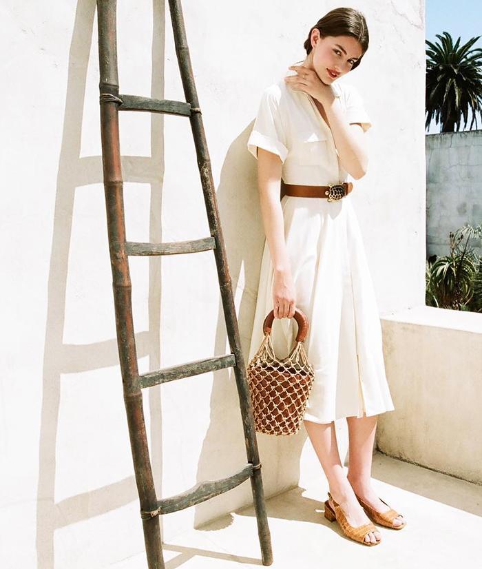 cool fashion brands -