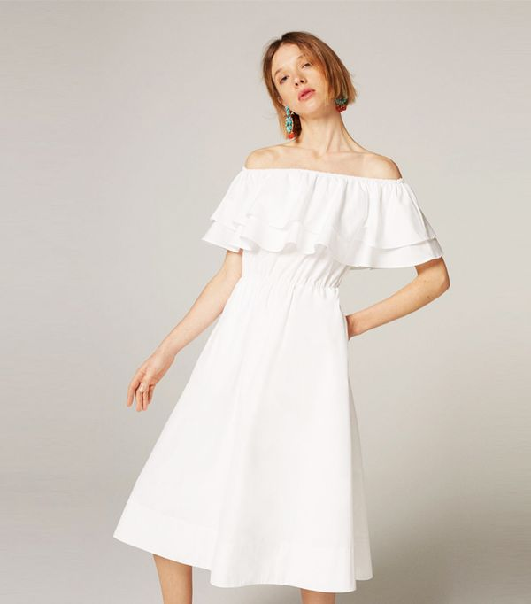 Summer dresses: The 35 best styles to buy now. The most desirable frocks to wear as the weather heats up. By Amy de Klerk. Jun 11, Courtesy of Johanna Ortiz.