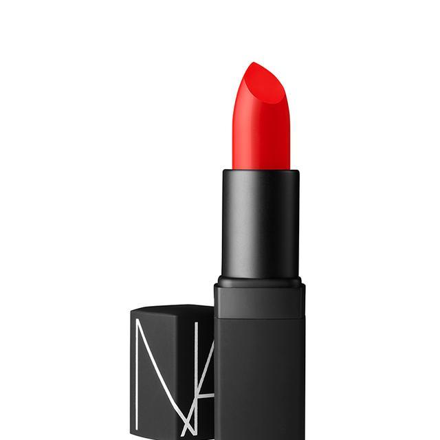 Nars Lipstick - Makeup Ideas