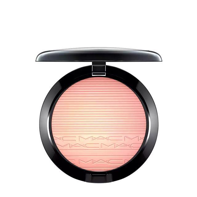 MAC Blush - Makeup Ideas