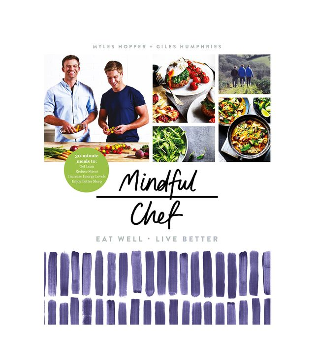 Mindful Chef Eat Well Live Better