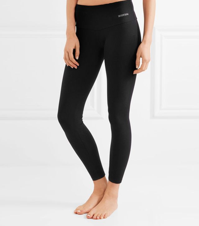 Bodyism Nathalie Leggings