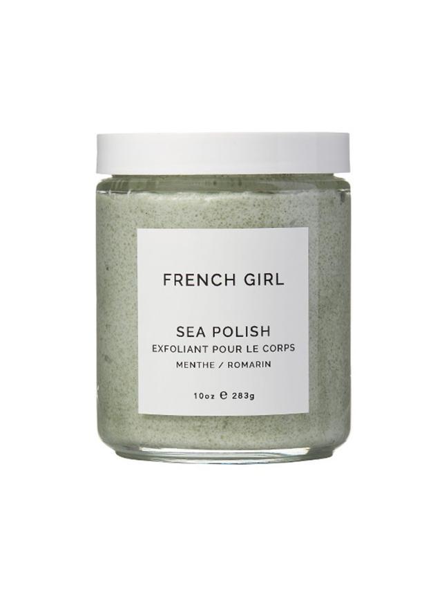 French Girl Sea Polish - Goop Nordstrom Pop-In