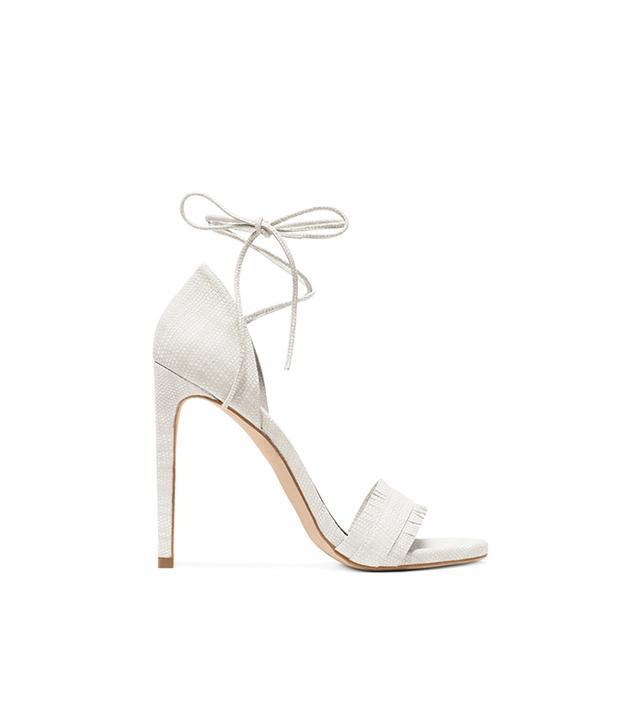 Shop The Best Summer Heels Whowhatwear