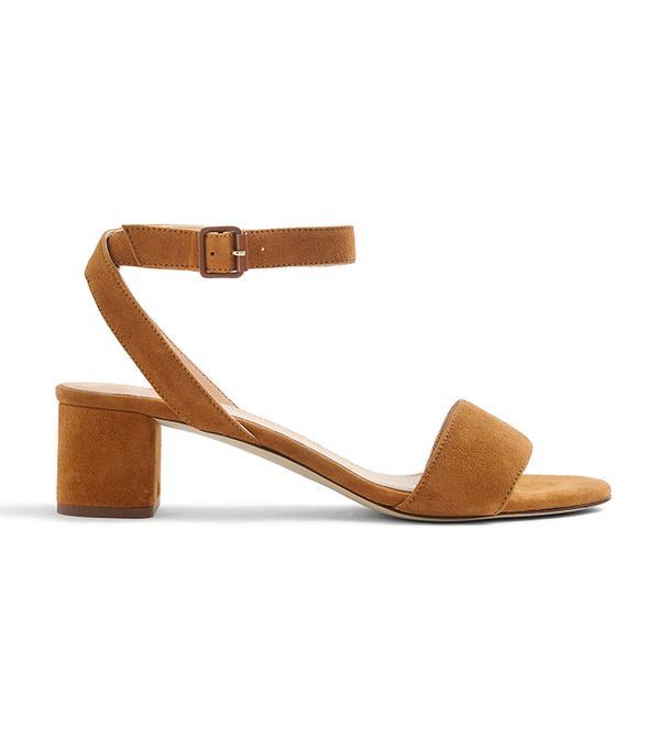 most versatile summer sandals