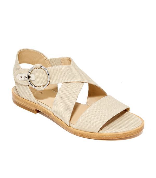 cute rag & bone summer sandals