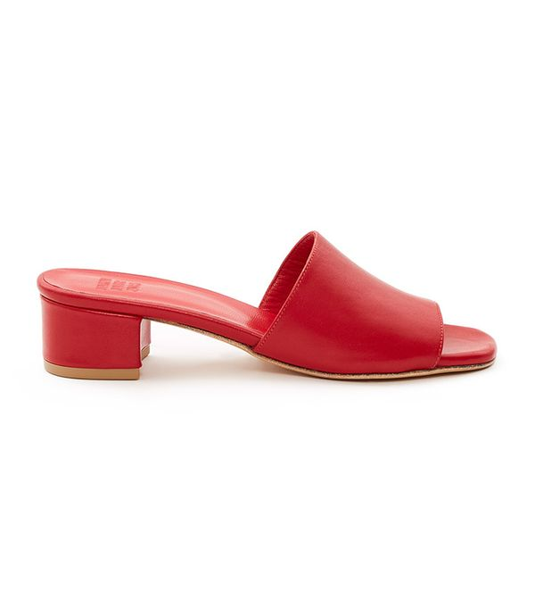 best red shoes