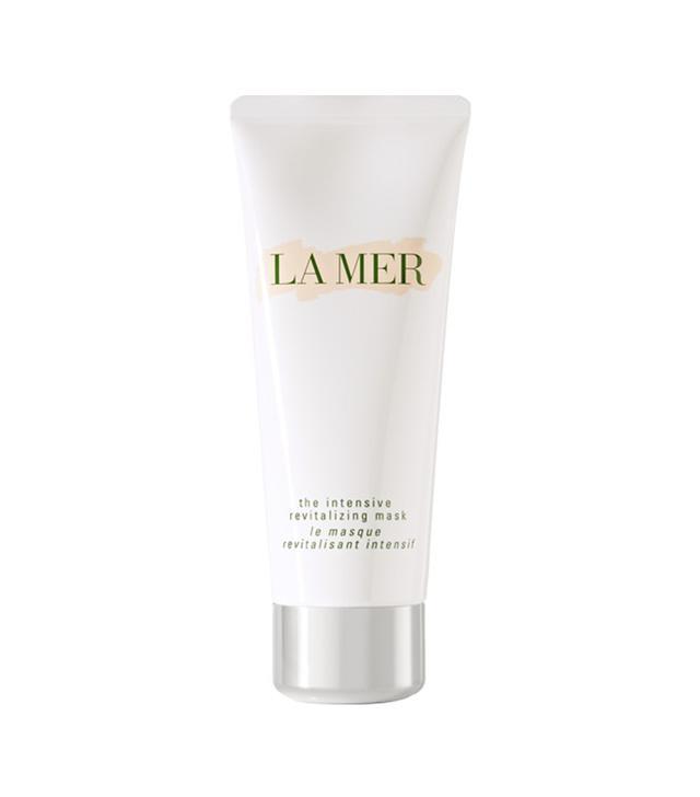 La Mer The Intensive Revitalizing Mask