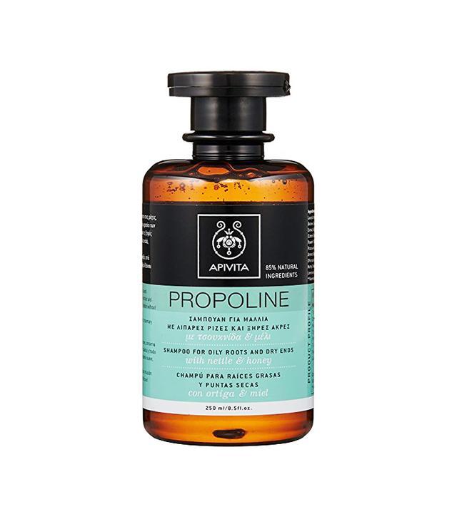 Apivita Propoline Shampoo