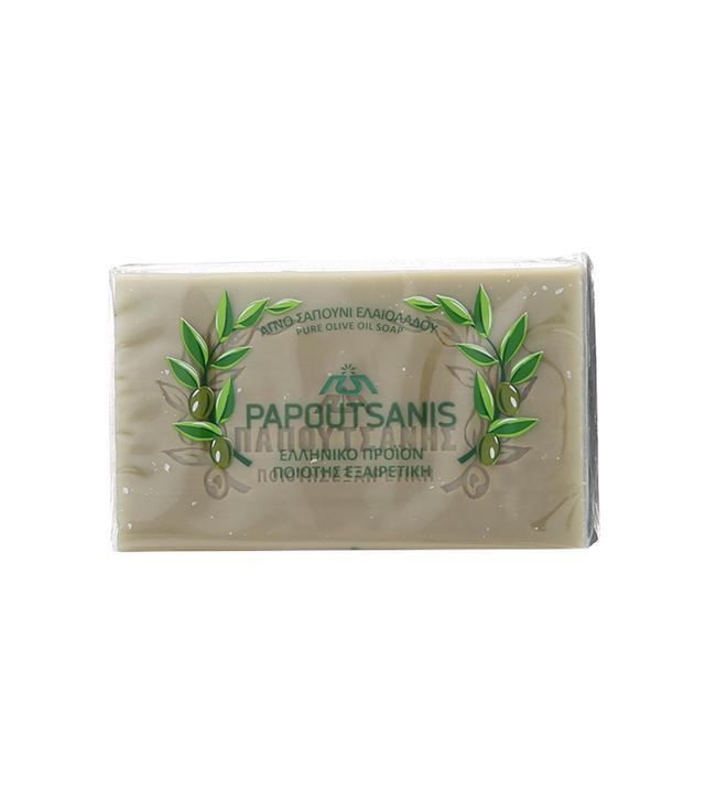 Papoutsanis Greek Soap