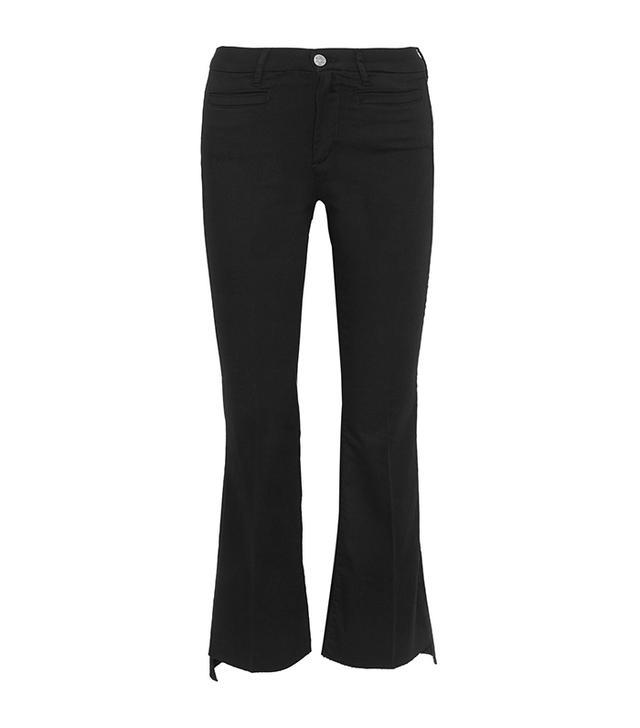 jean styles -  M.I.H Jeans Marrakesh Jeans