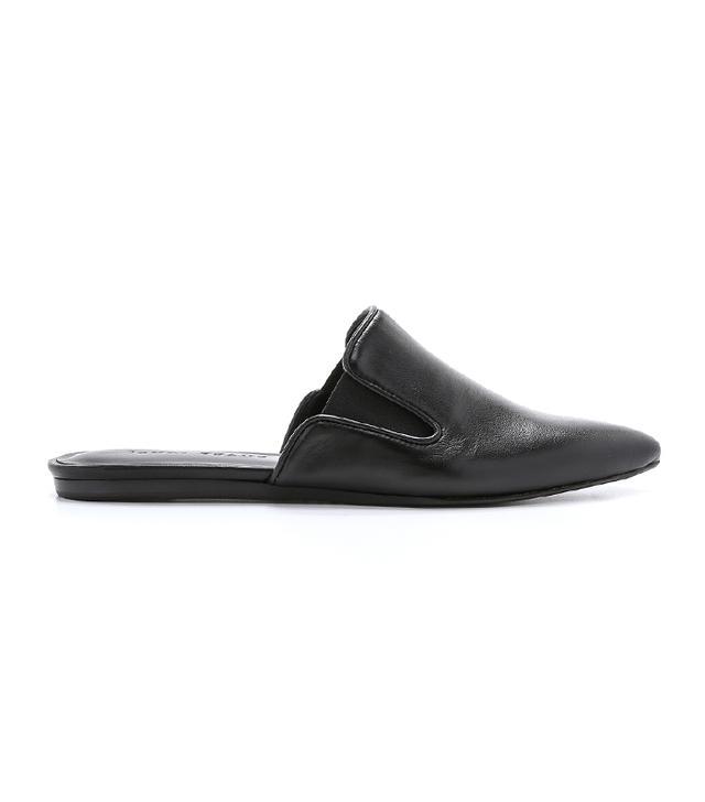 shoe trend - Jenni Kayne Mule Slides