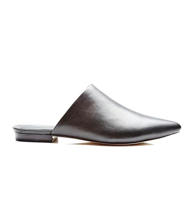 shoe trend - Aska Lee Slides