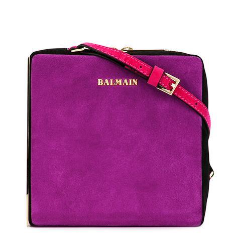 Pablito Bag