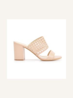 Need to Have It: Bruno Magli Cathy Sandal