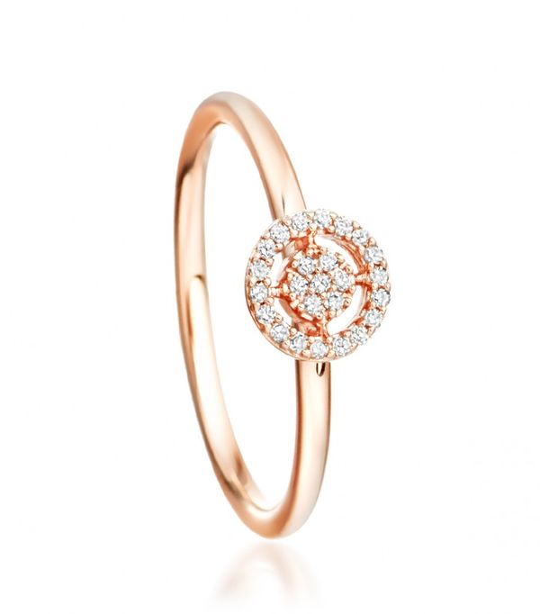 Cheap Engagement Rings Uk Under  Ef Bf Bd