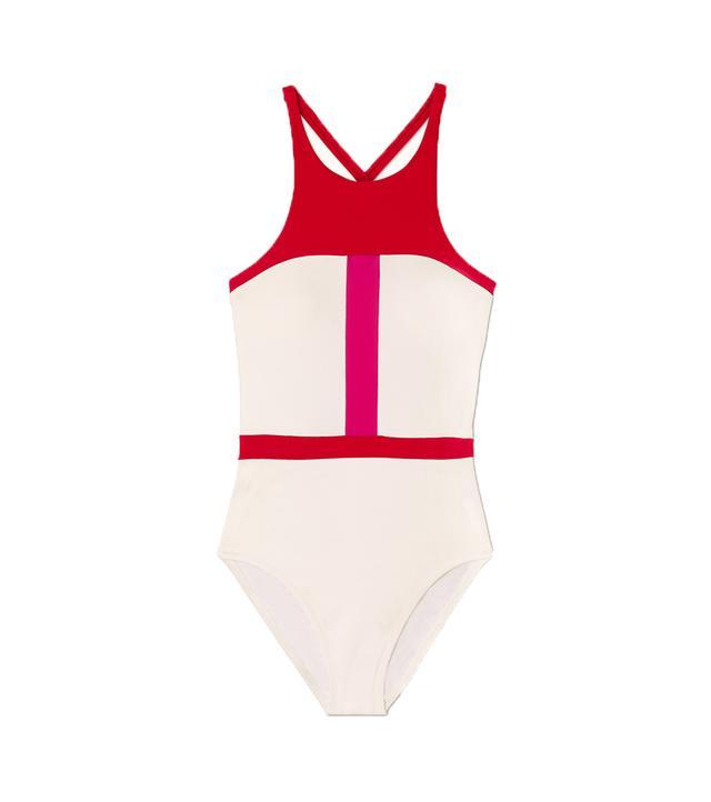 Summersalt The Freestyle Swimsuit