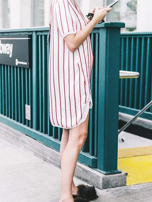 You'll Catch Tons of Girls Wearing These Forever 21 Pieces