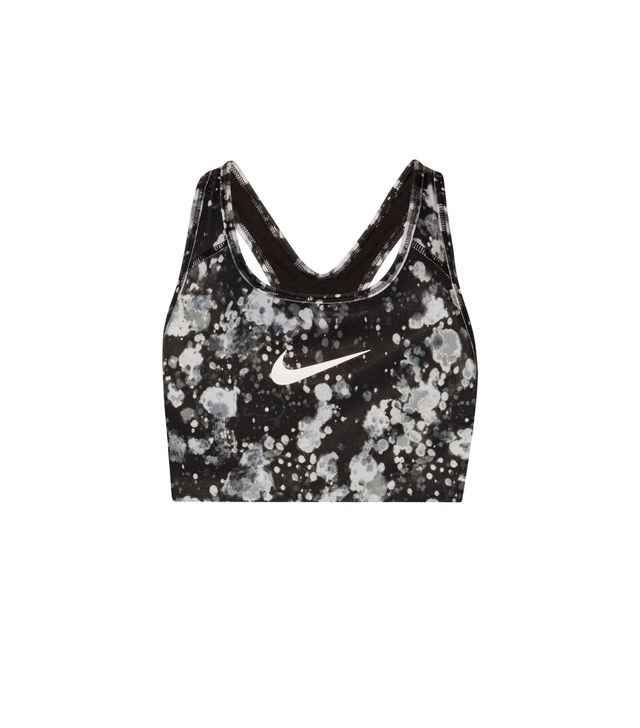 Nike Pro Classic Dri-Fit Stretch Sports Bra