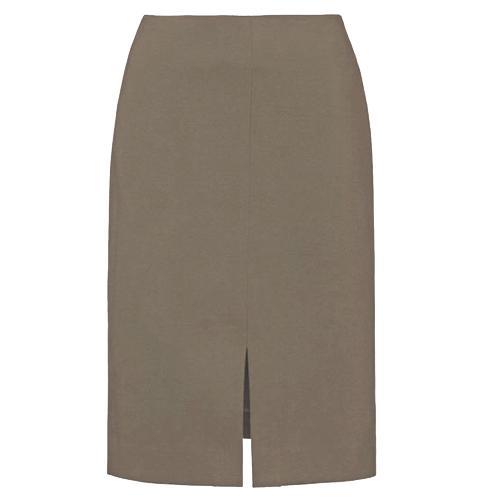 best work skirts
