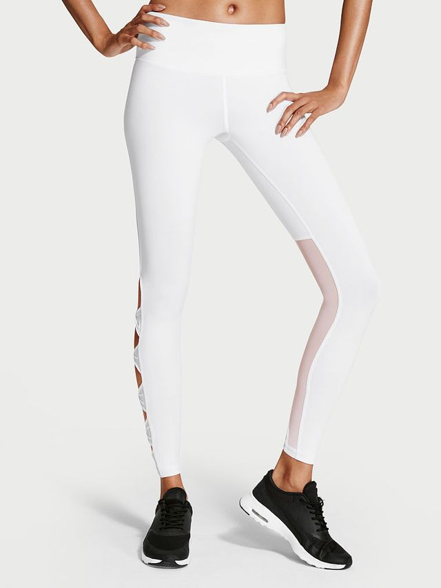 Knockout by Victoria Sport Tights