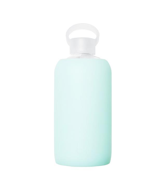 Bkr 16 Ounce Glass Water Bottle