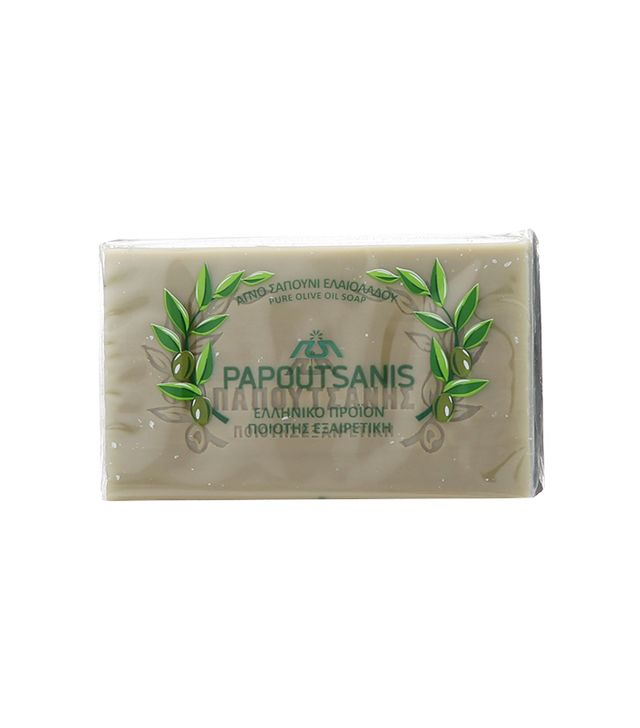 Papoutsanis Greek Soap