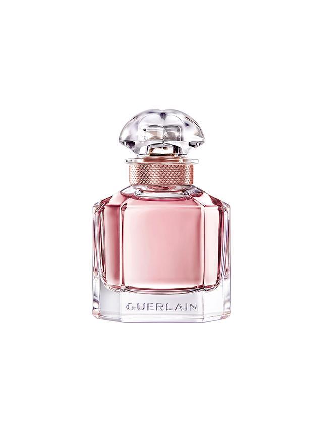 Mon Guerlain Mon Guerlain Parfum Florale