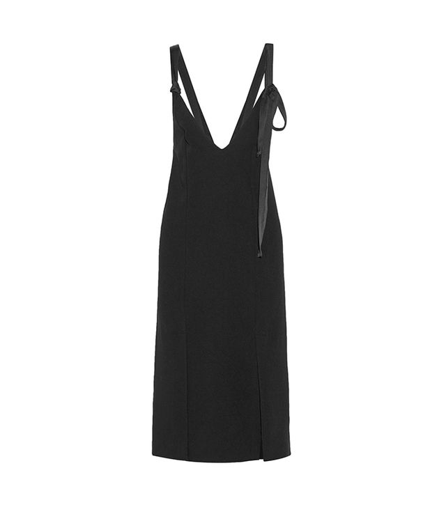 By Malene Birger Geronia Dress