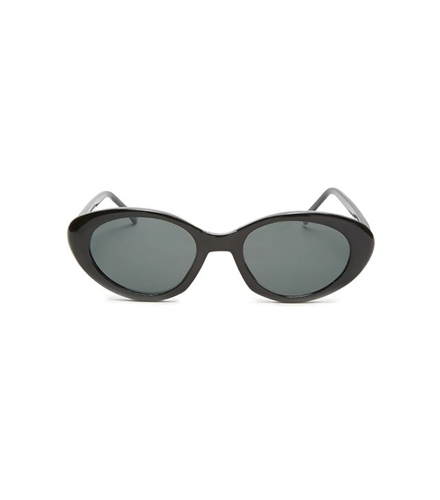 Forever 21 Replay Vintage Sunglasses