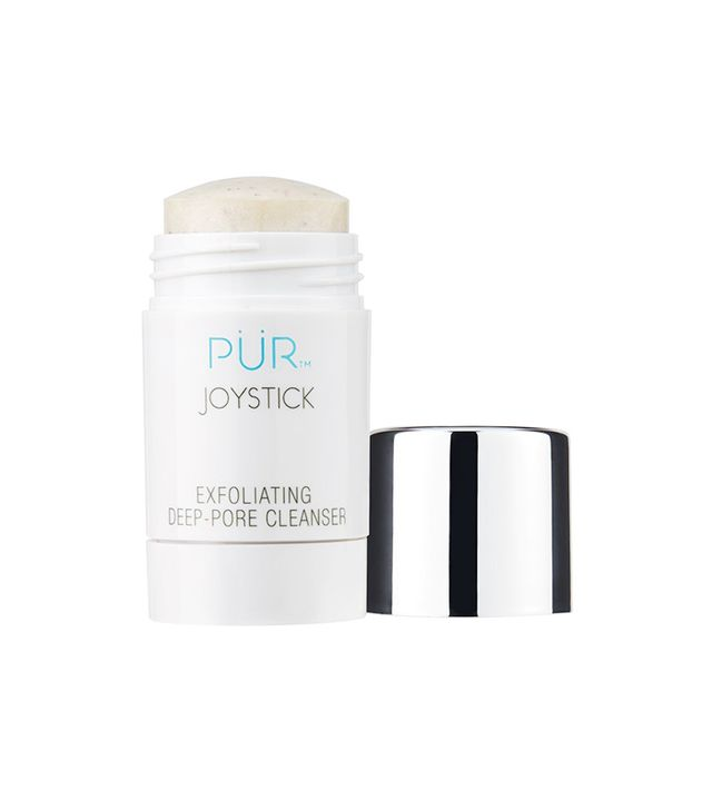 Pür Joystick Exfoliating Deep-Pore Cleanser