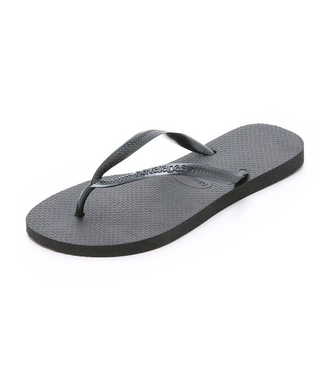 best flip-flops havianas
