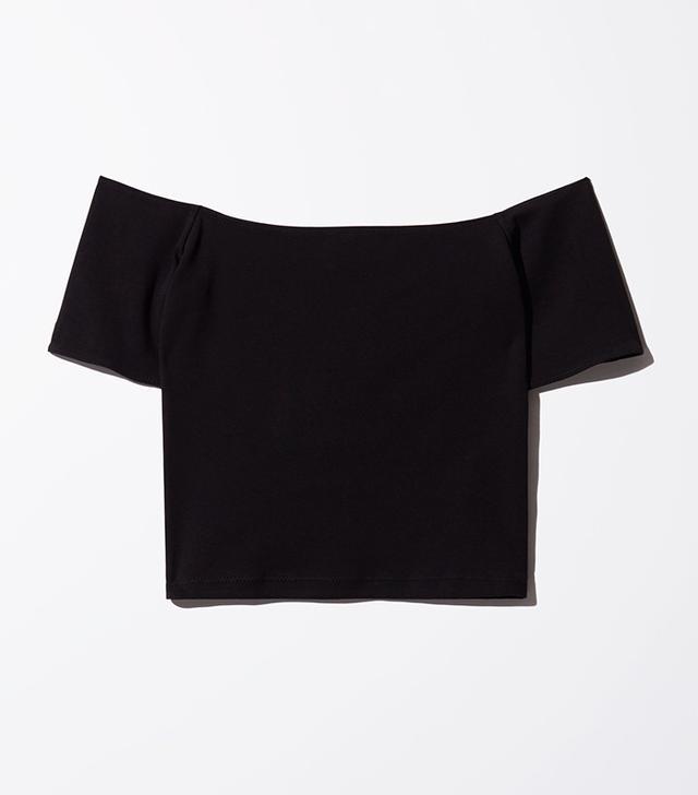Aritzia Wilfred Free Bayne T-Shirt