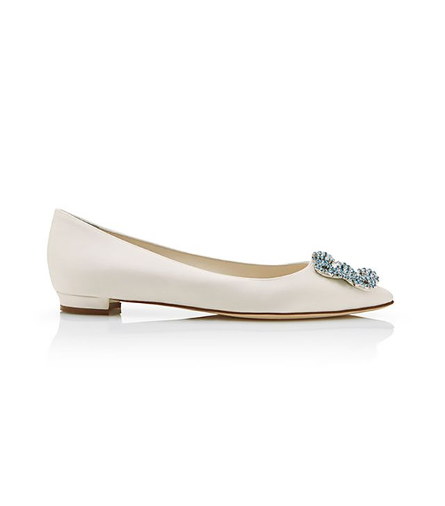 comfortable wedding shoes the most comfortable wedding shoes whowhatwear 3019