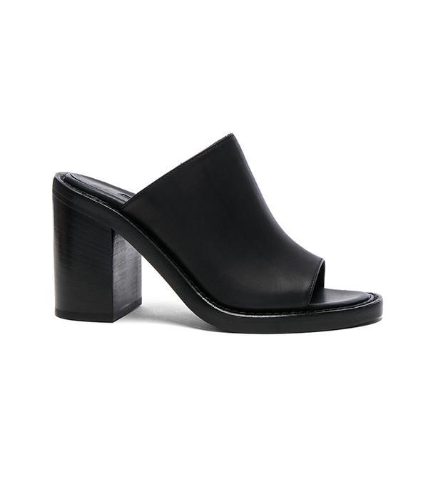 Black Heels To Shop On Sale Now Whowhatwear