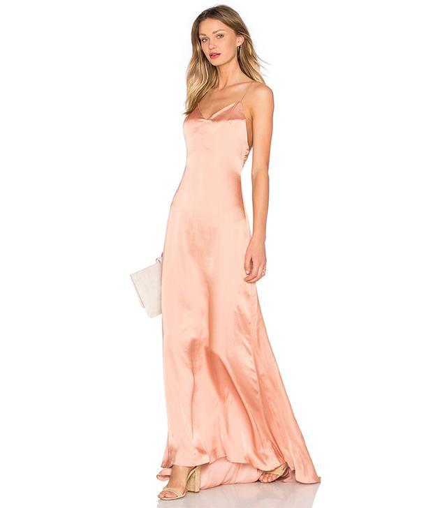 Lovers x Friend The Slip Dress