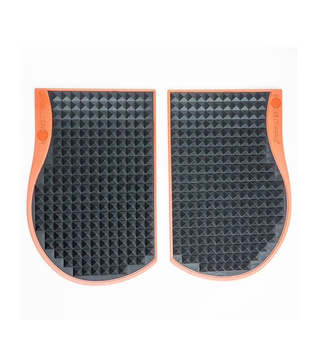 SweetCheeks Cellulite Massage Mat