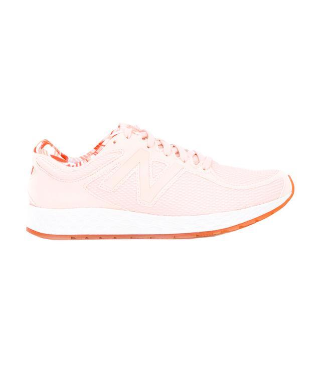 New Balance Fresh Foam Zante Sneakers