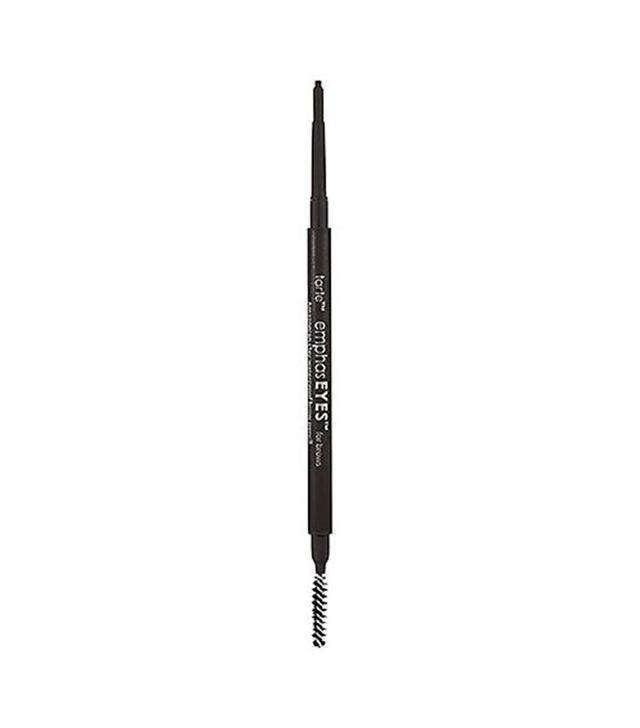 tarte brow pencil - makeup tips