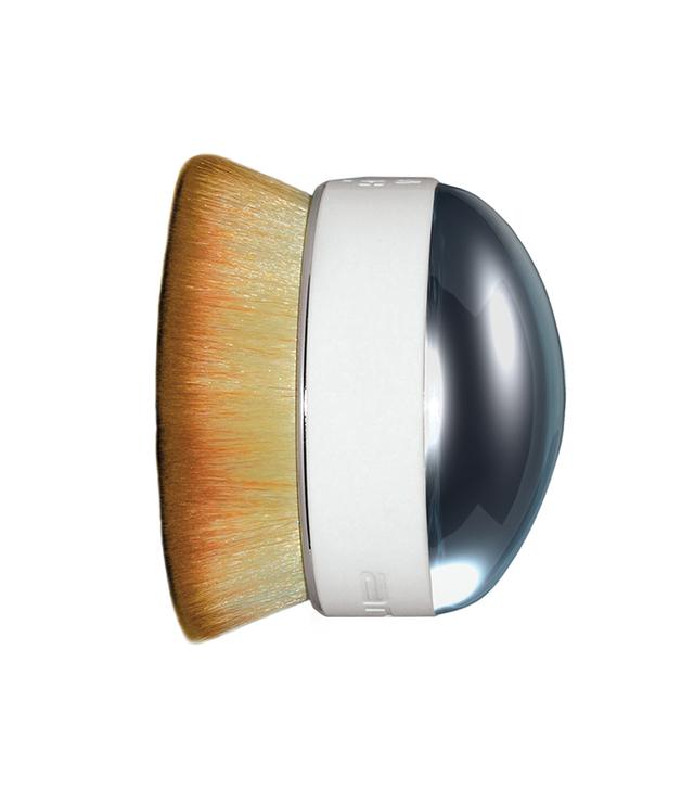 Artis palm brush - makeup tips