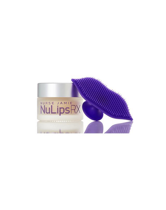 Nurse Jamie NuLipsRX Lip System