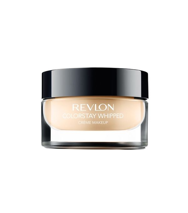 revlon-colorstay-whipped-creme-makeup