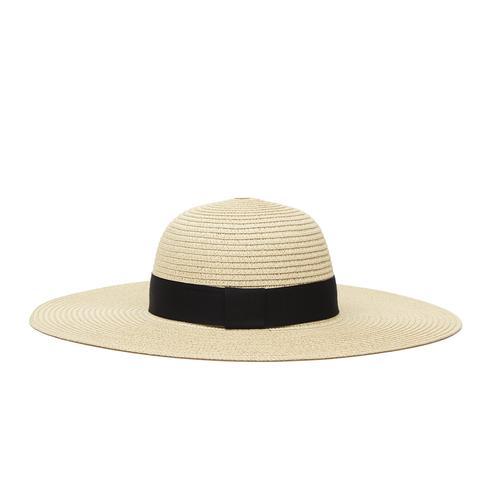 Aramis Sun hat