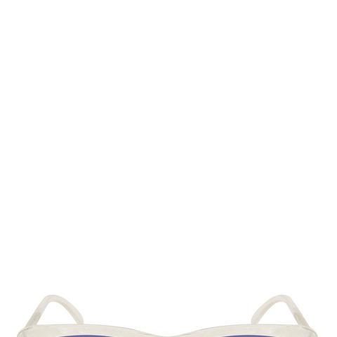 Polly '90s Sunglasses