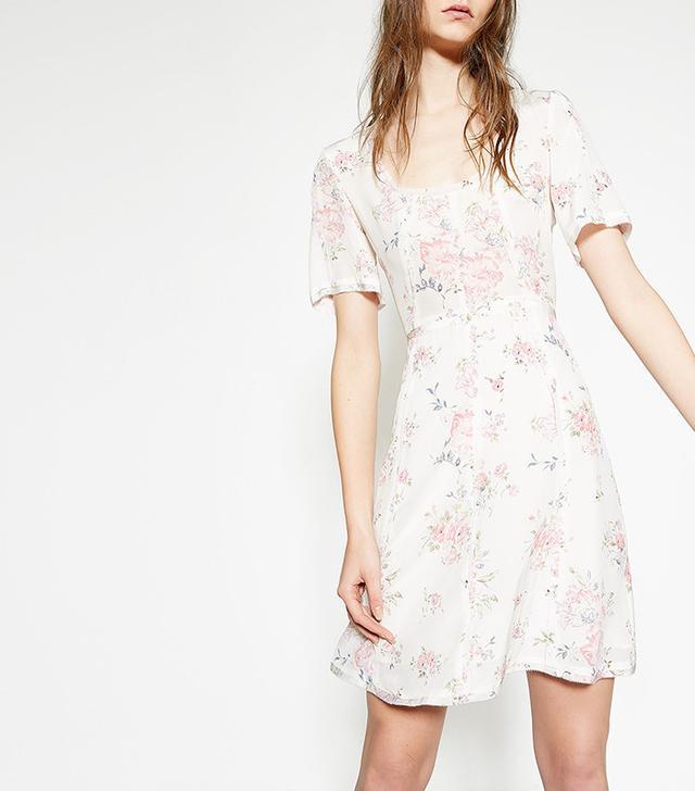 best coachella dresses